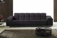Panda Modern Italian Sofa by Polaris #17359