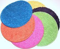 carpet circles for classroom  Floor Matttroy