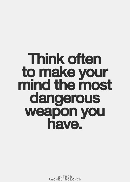 invest in your mind..... it will bring all things good and