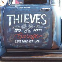old lettring for doors trucks weathered - Recherche Google ...