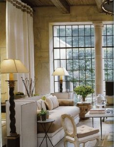 Neutrals charisma design also for my home pinterest living rooms rh