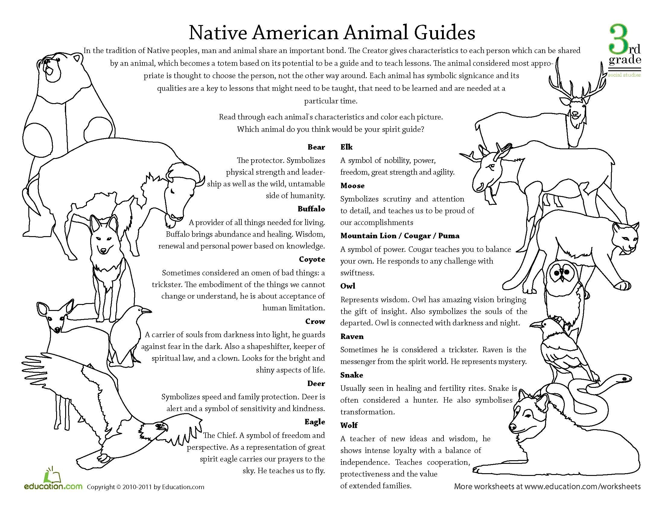 Worksheet American Symbols Worksheet Grass Fedjp