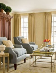 Love this neutral contemporary living room see more at luxesource also www rh pinterest