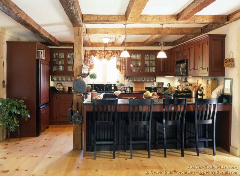 Love The Beam Work And The Way What Could Be The Dining