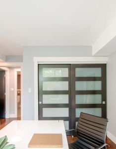 Best condo renovation under west end treetop tranquility also rh za pinterest
