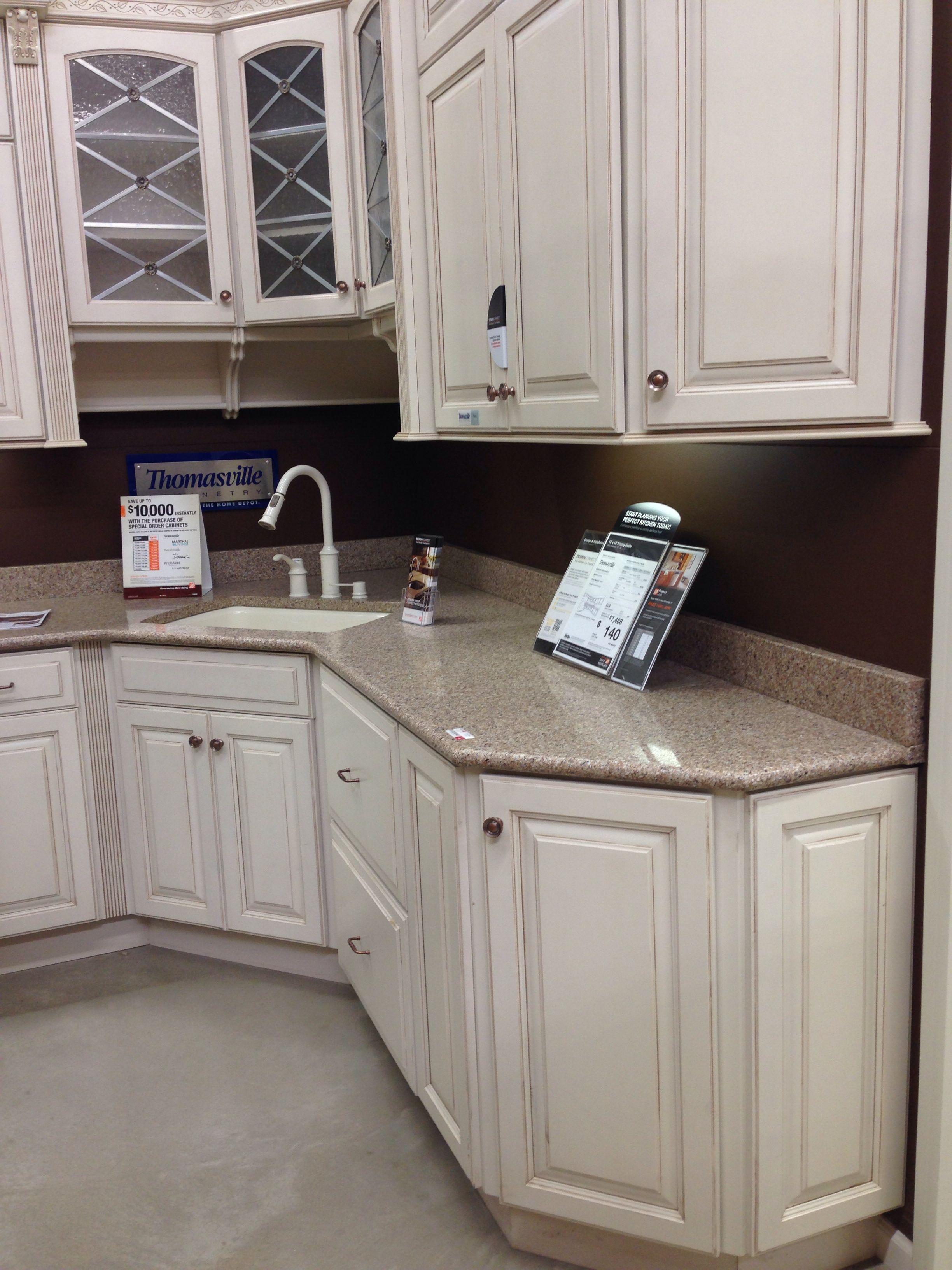 beige kitchen cabinets rustic sink plaza maple cabinet with kona silestone countertop