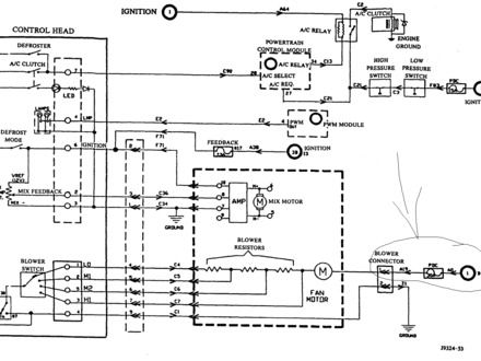 Jeep Grand Cherokee Wiring Diagram Nilza Net Cherokee Pinterest