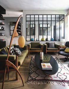 Inside windows home design also for pinterest luxury decor interiors and rh