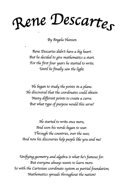 Poem3 Copy