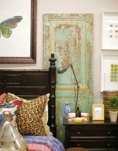 Love the mix of color but  am not that brave mint doorwall designhome also richardson   rh pinterest
