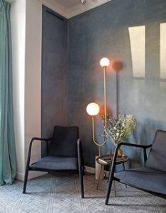 Hotel des grands boulevards dorothee meilichzon interior design decorations pinterest interiors also rh