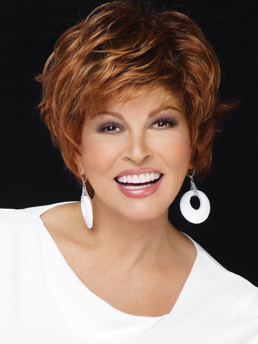 Raquel Welch Short Hairstyles Women Raquel Hair Trend 2017