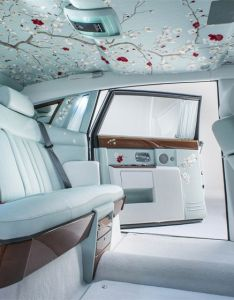 Cars also pin by paule marcoux on beautiful hearse and few limos pinterest rh za