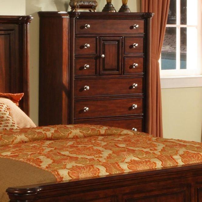 For The Lockport Dresser At Morris Home Your Dayton Cincinnati Columbus Ohio Furniture Mattress
