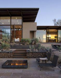 Modern modernhome home residence house design ideas mortgages for property development percent also rh pinterest