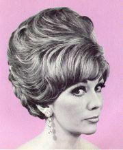 modern beauty 1965