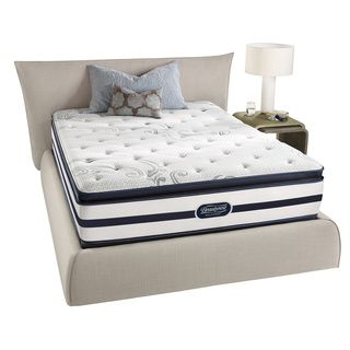 Pillow Top Mattress Full Size Sets Outlet Firm Pillows Furniture Online Luxury