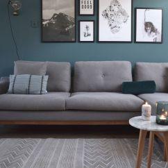 Sofa Company Nl Vintage Chesterfield Sleeper New Year Van Het Kastje Naar De Muur Bank