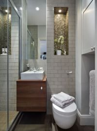 ensuite design ideas for small spaces - Google Search ...