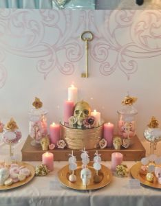 Explore gold birthday party st ts and more also pin by mikaela anson on pinterest rh
