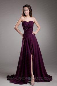 plum bridesmaid dresses - Google Search | Bridesmaids ...