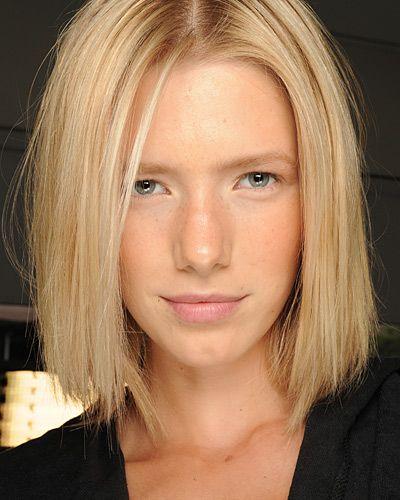 Frisuren Für Dünnes Haar Dünnes Haar Dünn Und Haar