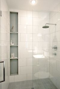 White Bathroom Designs Photo Of worthy Ideas About White ...