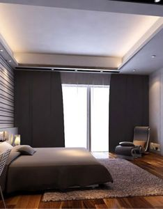 Top tips for furnishing your student bedroom also style americain de chambre  coucher design and other ideas rh pinterest