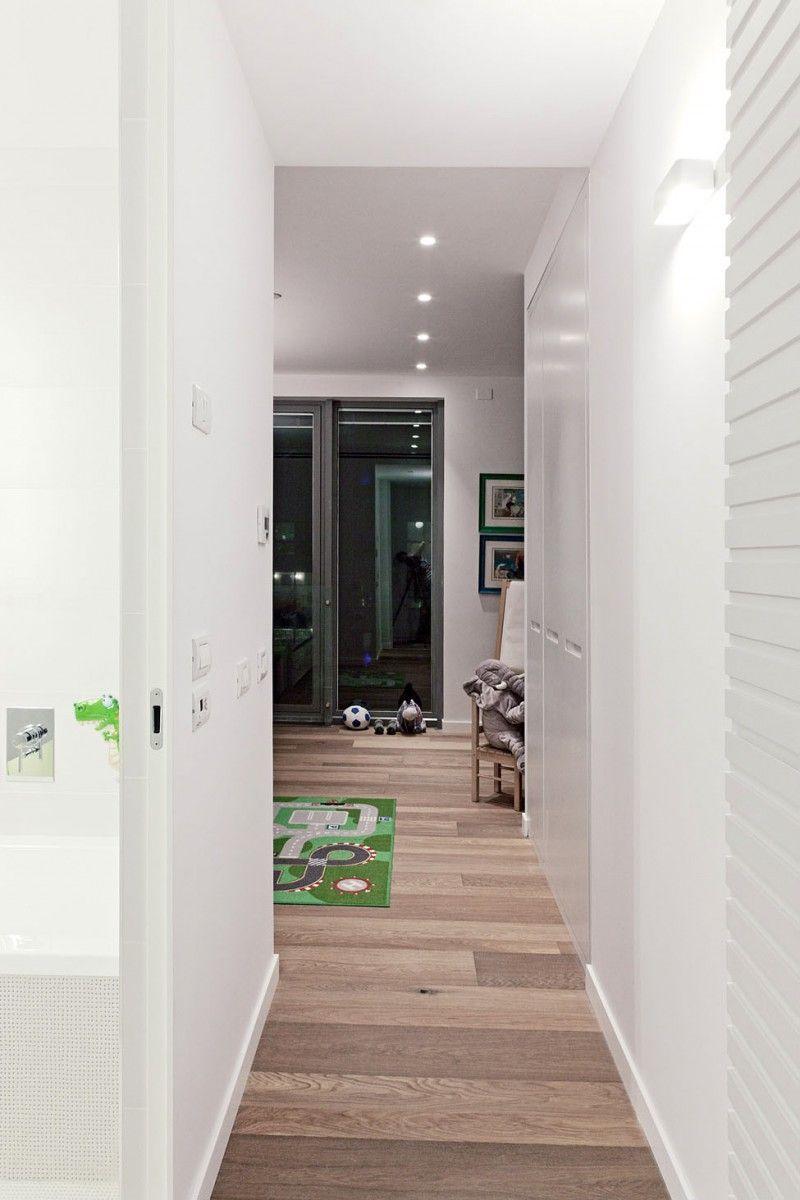 Apartment Hallway Decorating Ideas Outdoor Buildings D