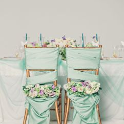 Mint Chair Sashes Extra Large Cushions Wedding Ideas Flowers Decoration