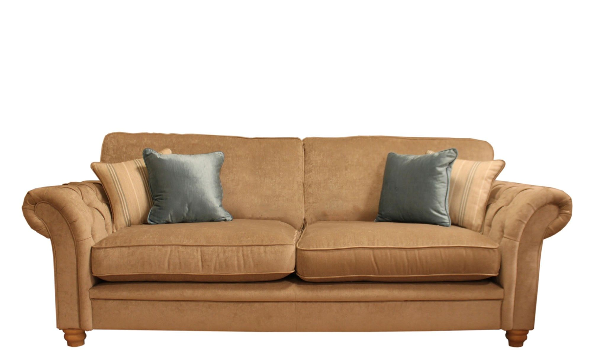 better furniture sofas leather sectional sofa with recliners s in roanoke va