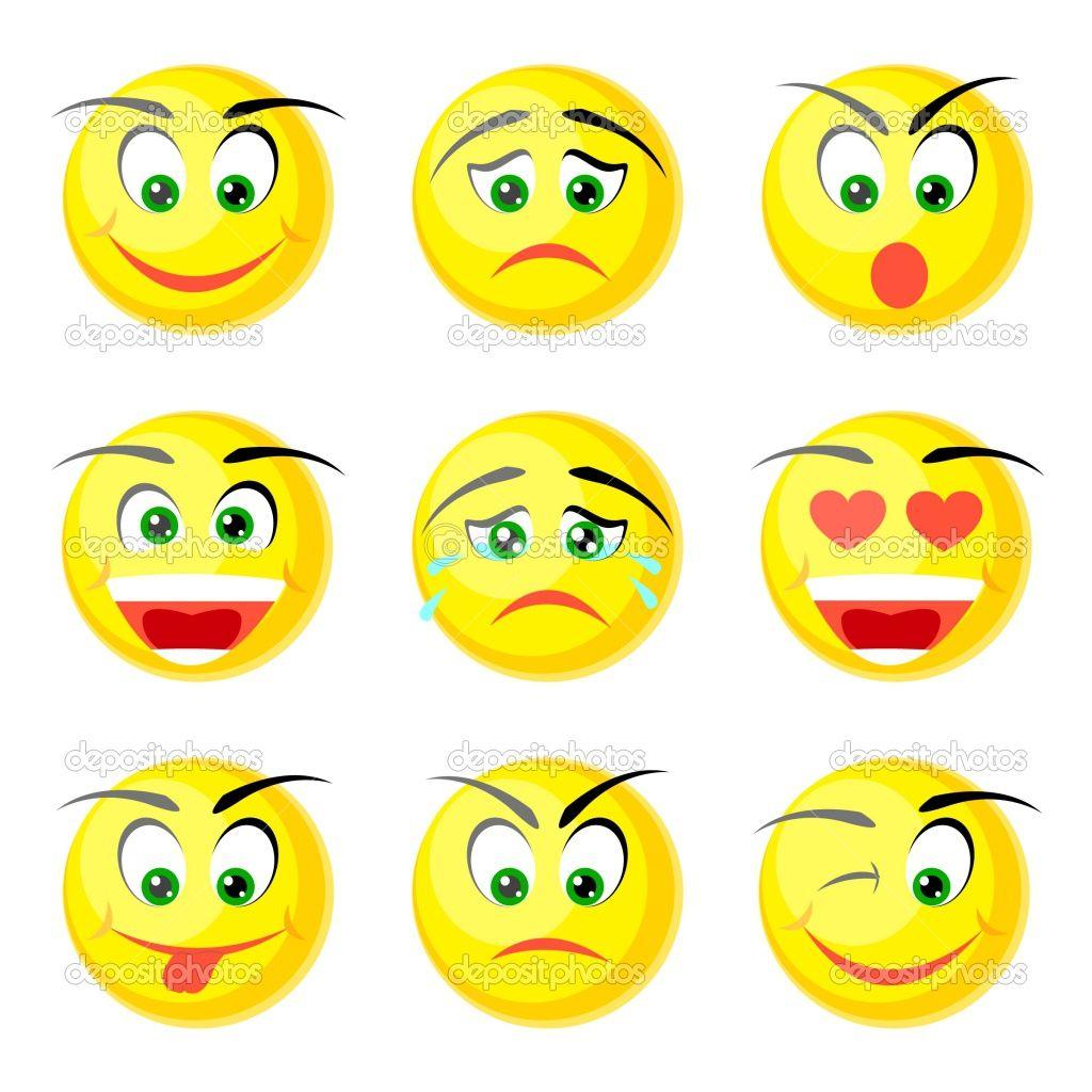 Koleksi Download Gambar Emoticon Lucu Bergerak  Gambar Gokil