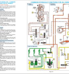 chevrolet venture transmission diagram [ 1677 x 1323 Pixel ]