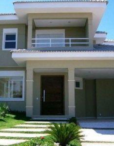 Planos  imagenes de casas  also home pinterest rh