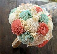 Best 25+ Mint coral ideas on Pinterest   Mint girls room ...
