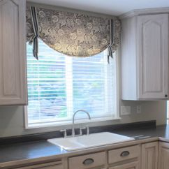 Kitchen Valances For Windows Used Equipment Sale Valance Patterns Ideas Floral