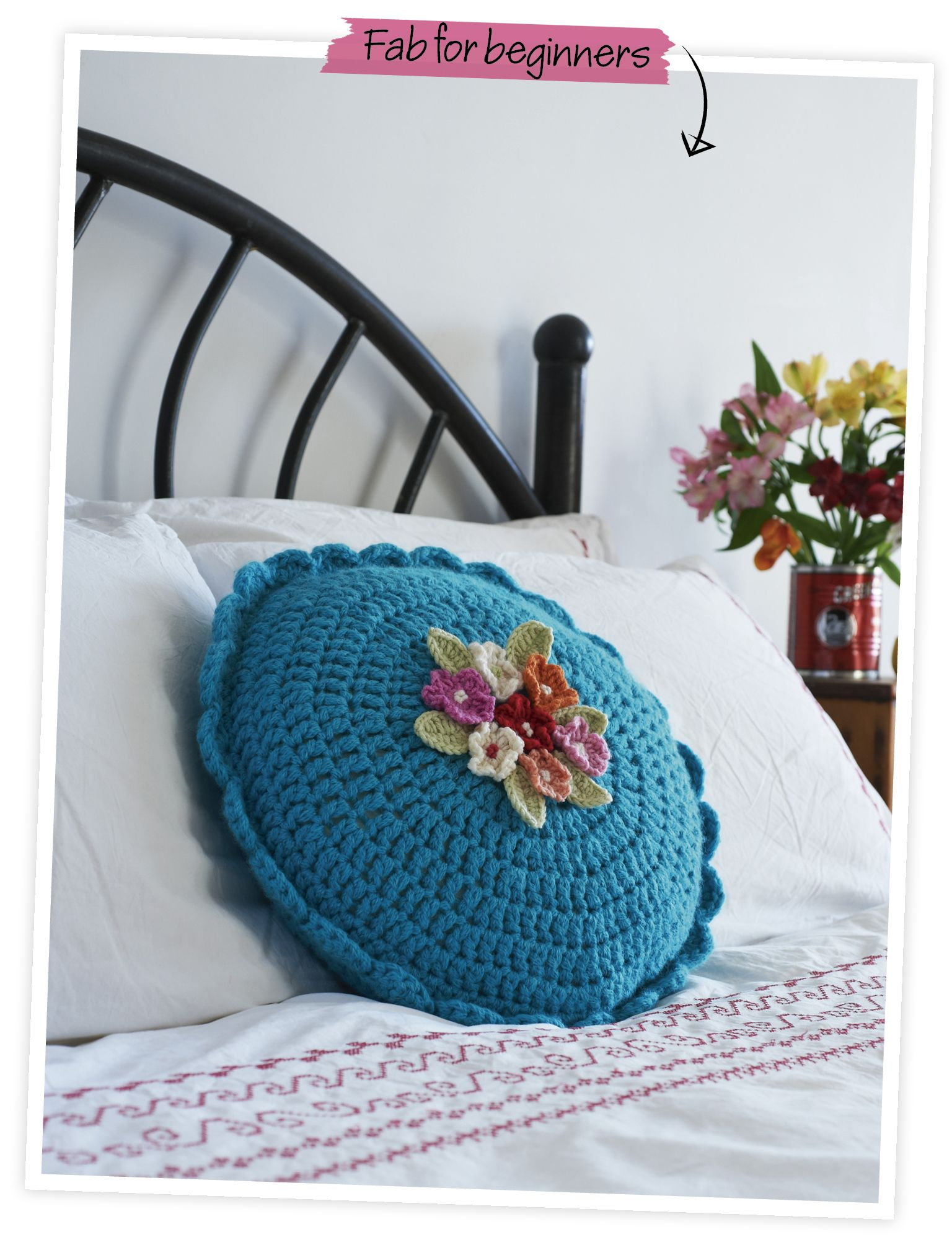 crochet christmas chair covers rentals online round cushion free pattern by nicki trench from her