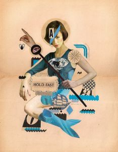 Hold fast collage also the best images about on pinterest assemblages one rh za