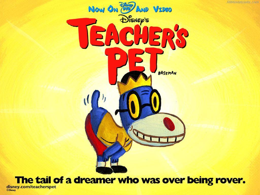 in teachers pet, film legend clark gable stars as jim gannon, a
