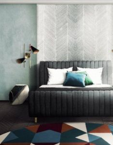 Brabbu latest interior design trends modern inspiration homedecor interiordesign trendingdesigninspiration also rh pinterest