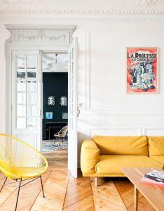 Color sobre blanco also interior design pinterest acapulco chair rh