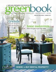 Login in to your joomag account and start creating awesome online magazines also magazine  melvin greenbook spring summer rh pinterest