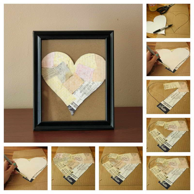 Diys For Your Room Wall Art DIY Decoration Ideas For Your
