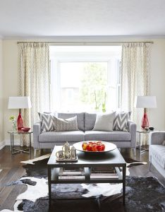 Living room home decor best interior paint brand check more at http also rh pinterest