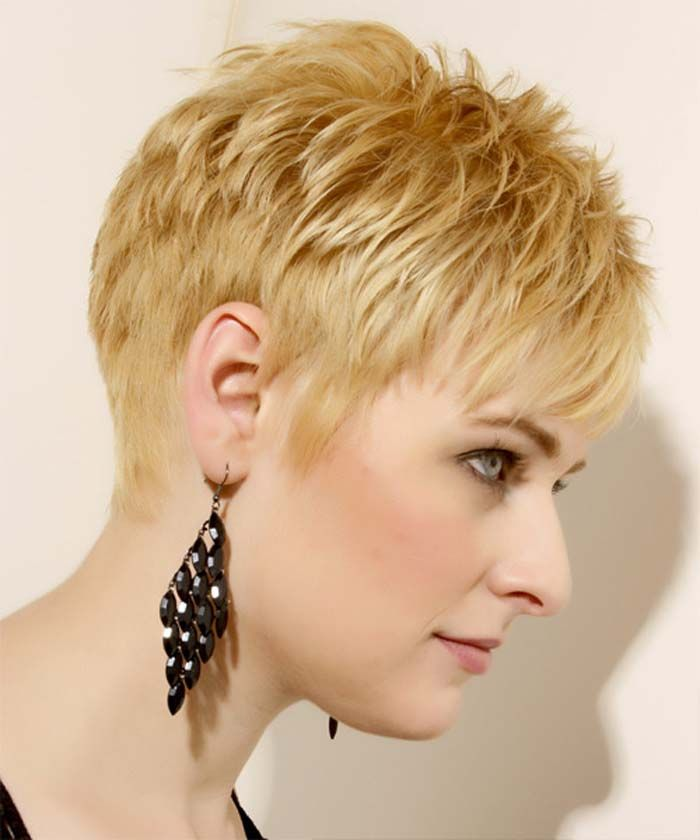 Short Bob Hairstyles For Women With Different Type Of Hair & Face