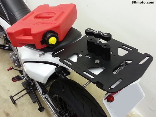 Bike Furthermore Pin Xr650r Wiring Diagram On Pinterest On Dirt Bike