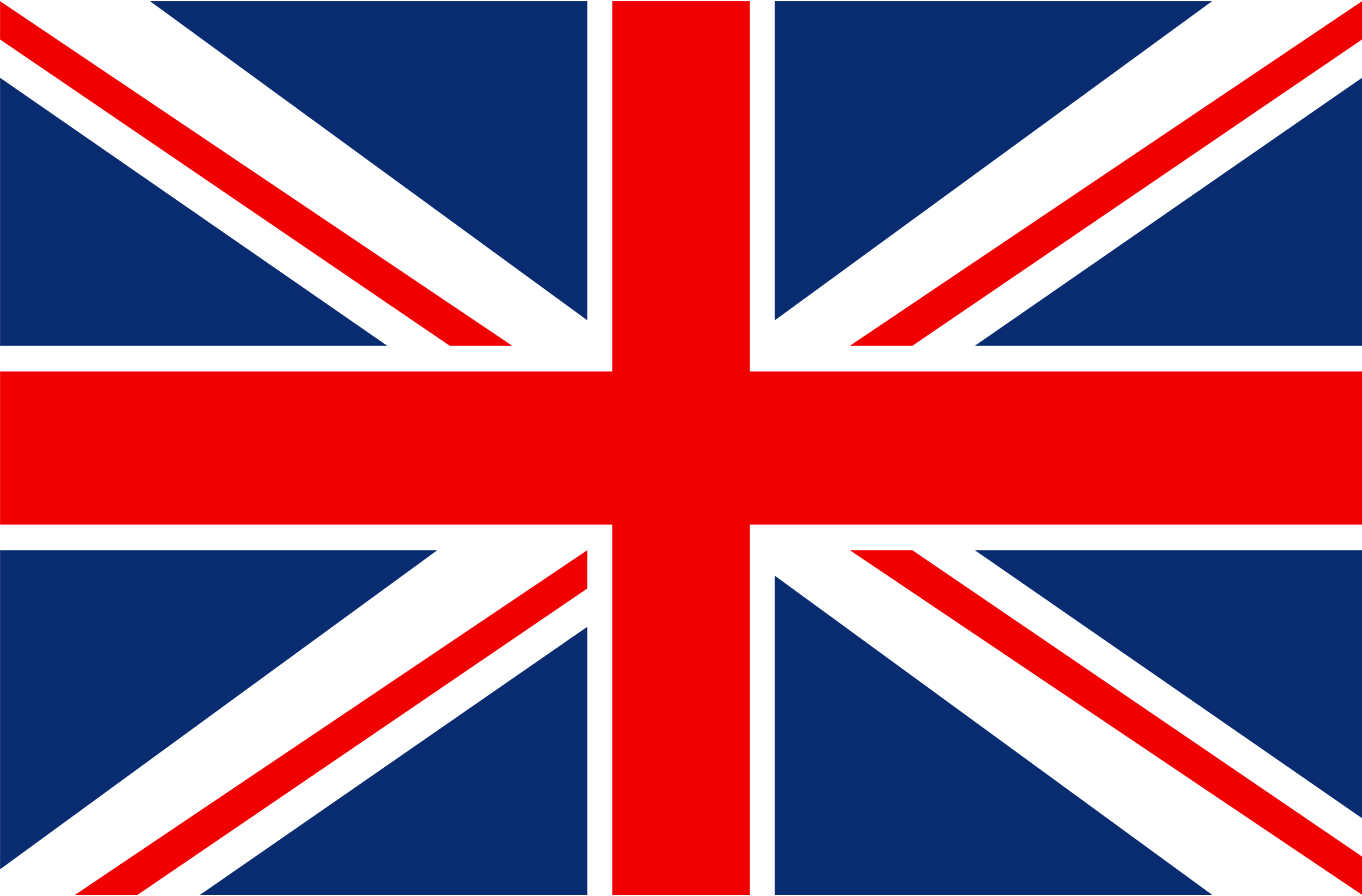 The Union Jack Also Known As The Union Flag Is The