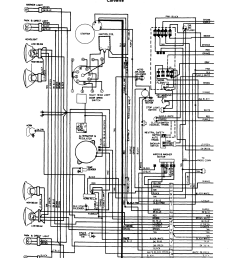 75 c3 corvette wiring diagram free download 1973 corvette wiring schematic wiring diagram showelectronic ignition wiring diagram 73 corvette wiring  [ 1278 x 1654 Pixel ]