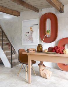 Room also pin by yoshihiro madachi on house  studio pinterest rh