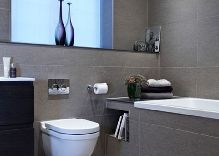bathroom tile ideas also tiling and toilet